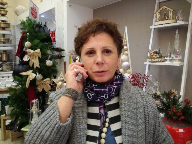 Lucia Ferraioli 1
