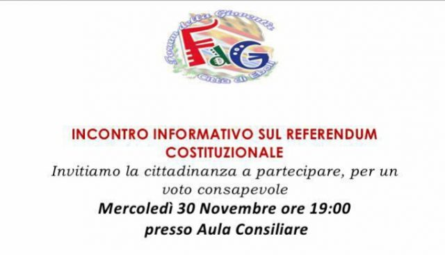 Riforma-costituzionale-convegno-Forum-Eboli