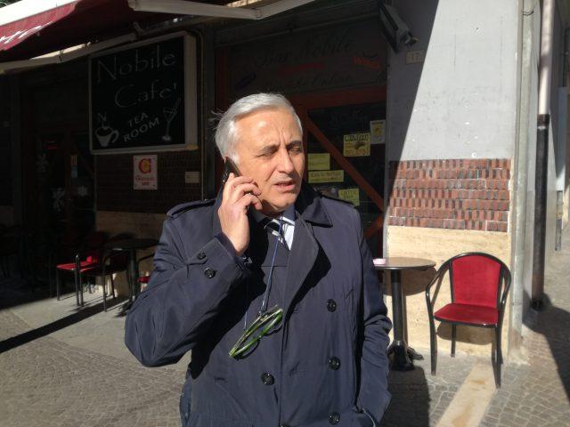 Carmine D'Andrea