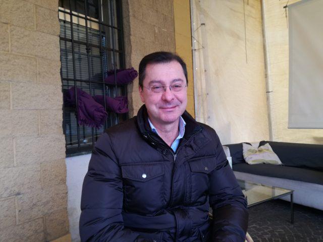 Luciano Brigante-Neurochirurgo