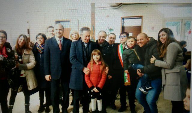 Intitolazione-maestri-De Sio-Tatò-Battipaglia