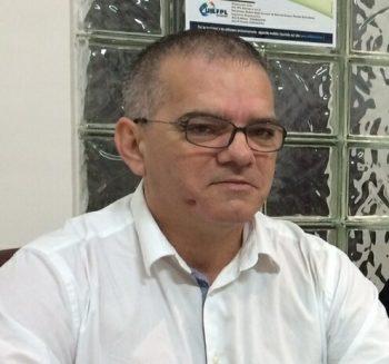 Biagio Tomasco-Uil Salerno