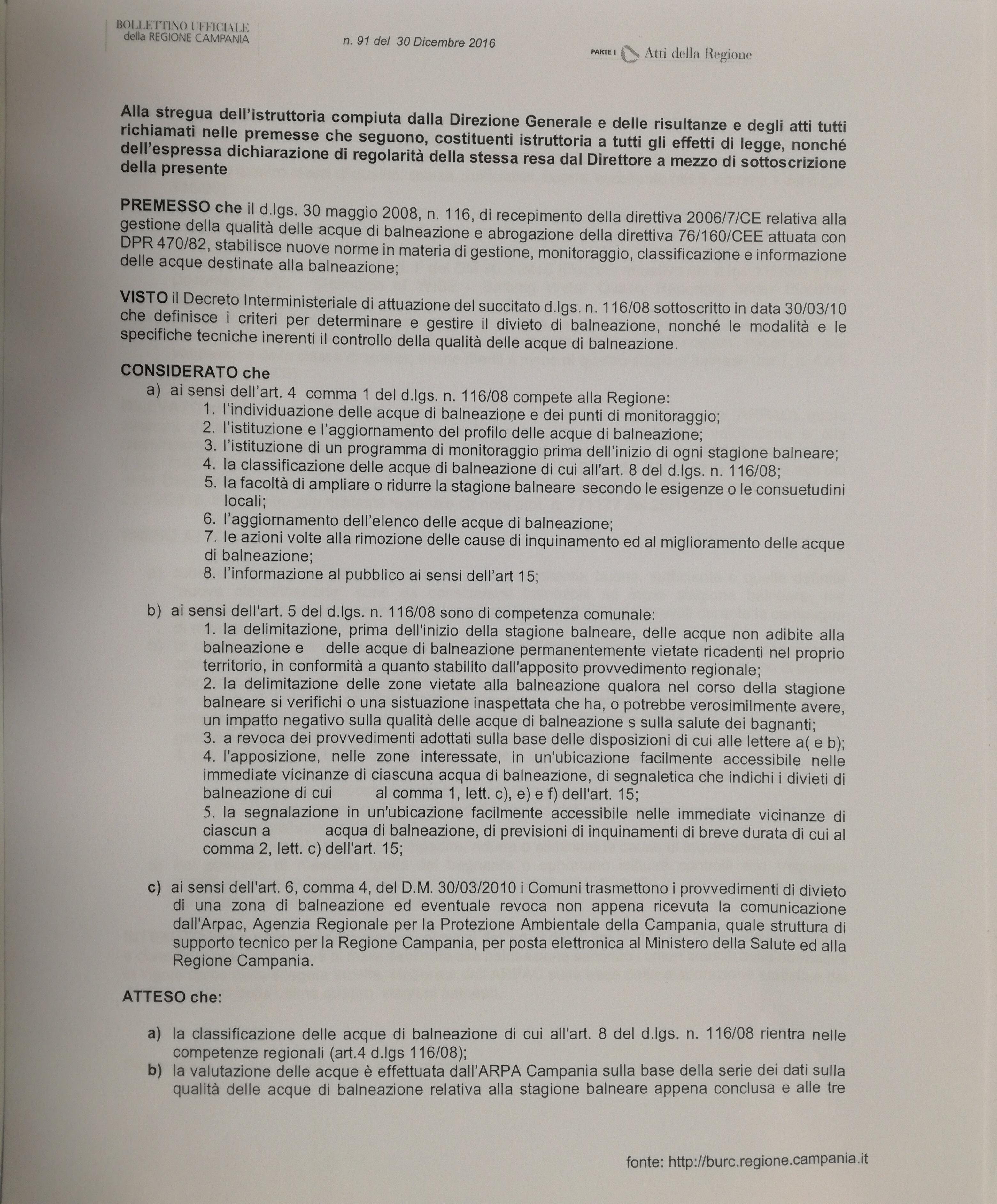 Balneabilitá-Delibera-Giunta Regionale-Campania-769-del-28-12-2016-3