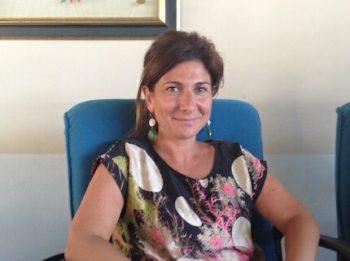 Matilde Saja