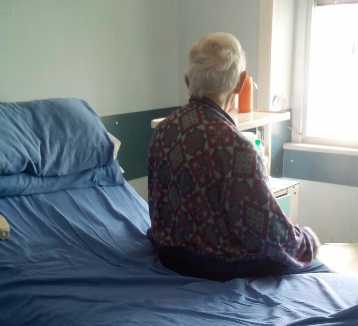 Malattie Infettive-PO Eboli-Degente
