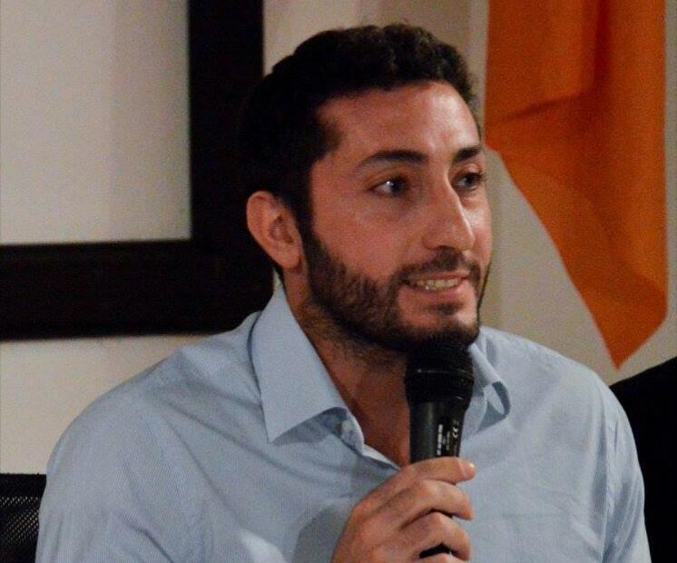 Dario Vaccaro