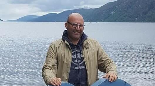 Aniello Gioiella