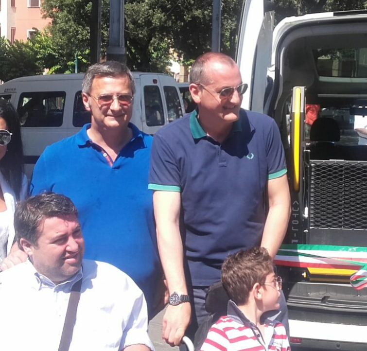 Di Benedetto-Lenza-Cariello-