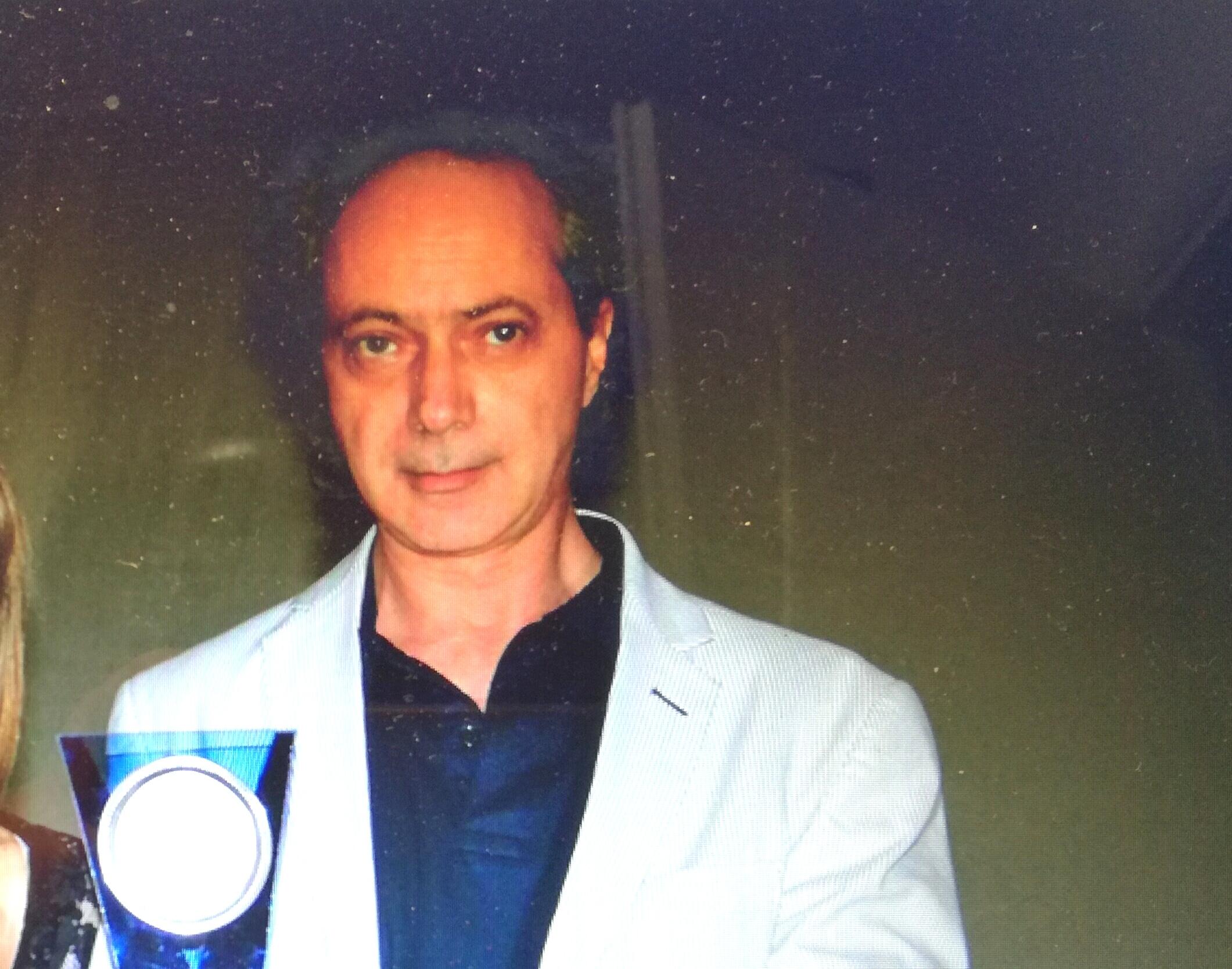 Tullio Gaeta