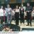 Campagna: Successo della 6^ edizione di Musicafuoriclasse