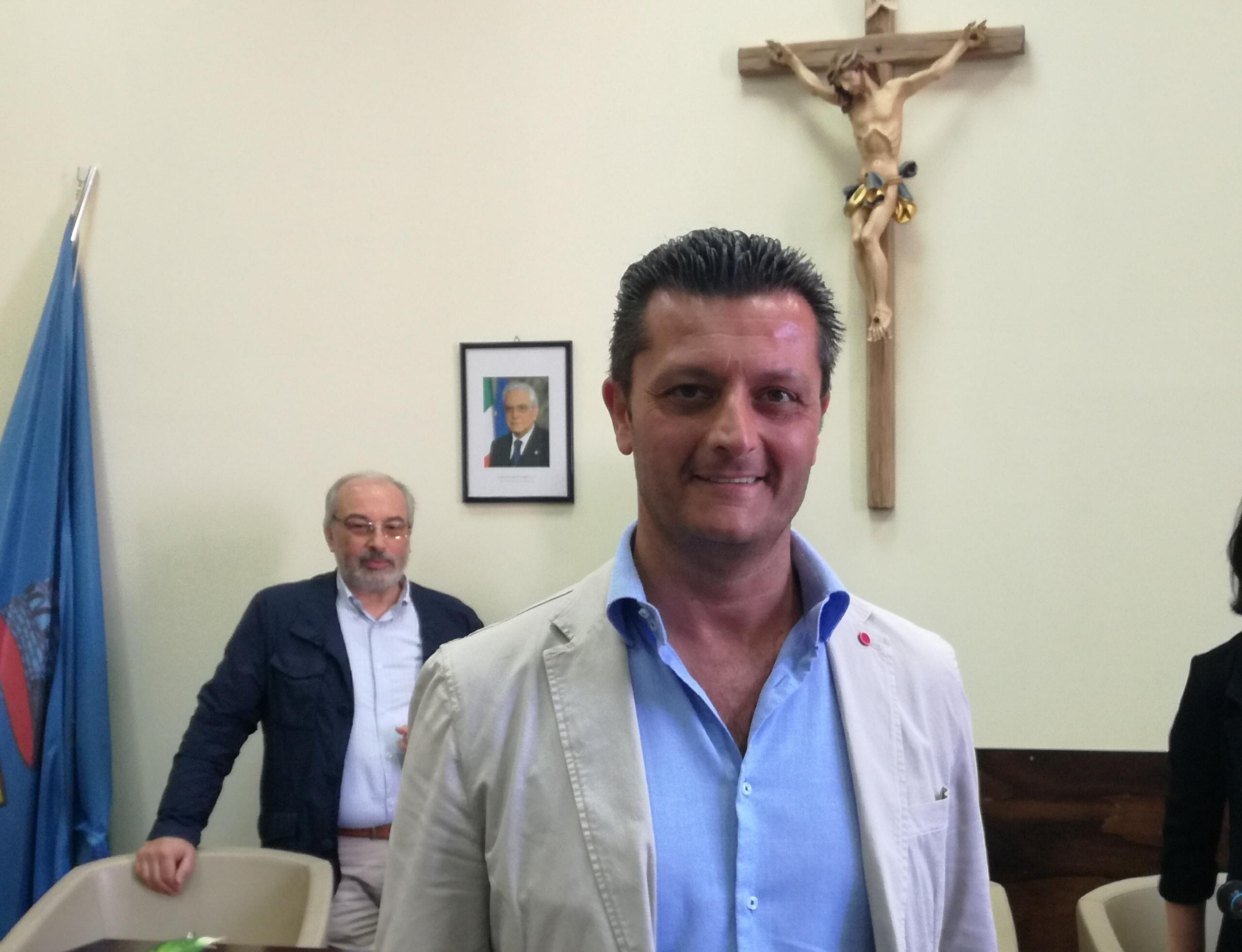 Ugo Tozzi 9