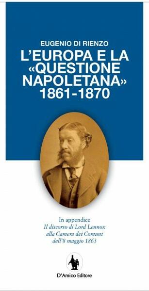 L'europa e la questione napoletana