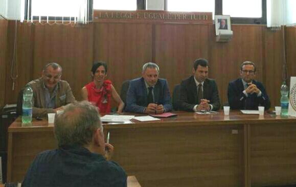 Cariello-La Corte-Chiappa-Turi-Merola