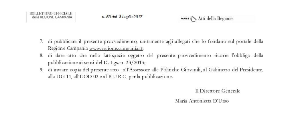 Decreto regione4