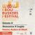 Eboli Buskers Festival 2017