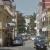 """Pedonalizzazione delle """"Comprese"""": La Sindaca Francese rivendica il progetto"""