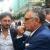 Unità del Centrosinistra: Borrelli e Ragosta puntano su Pisapia