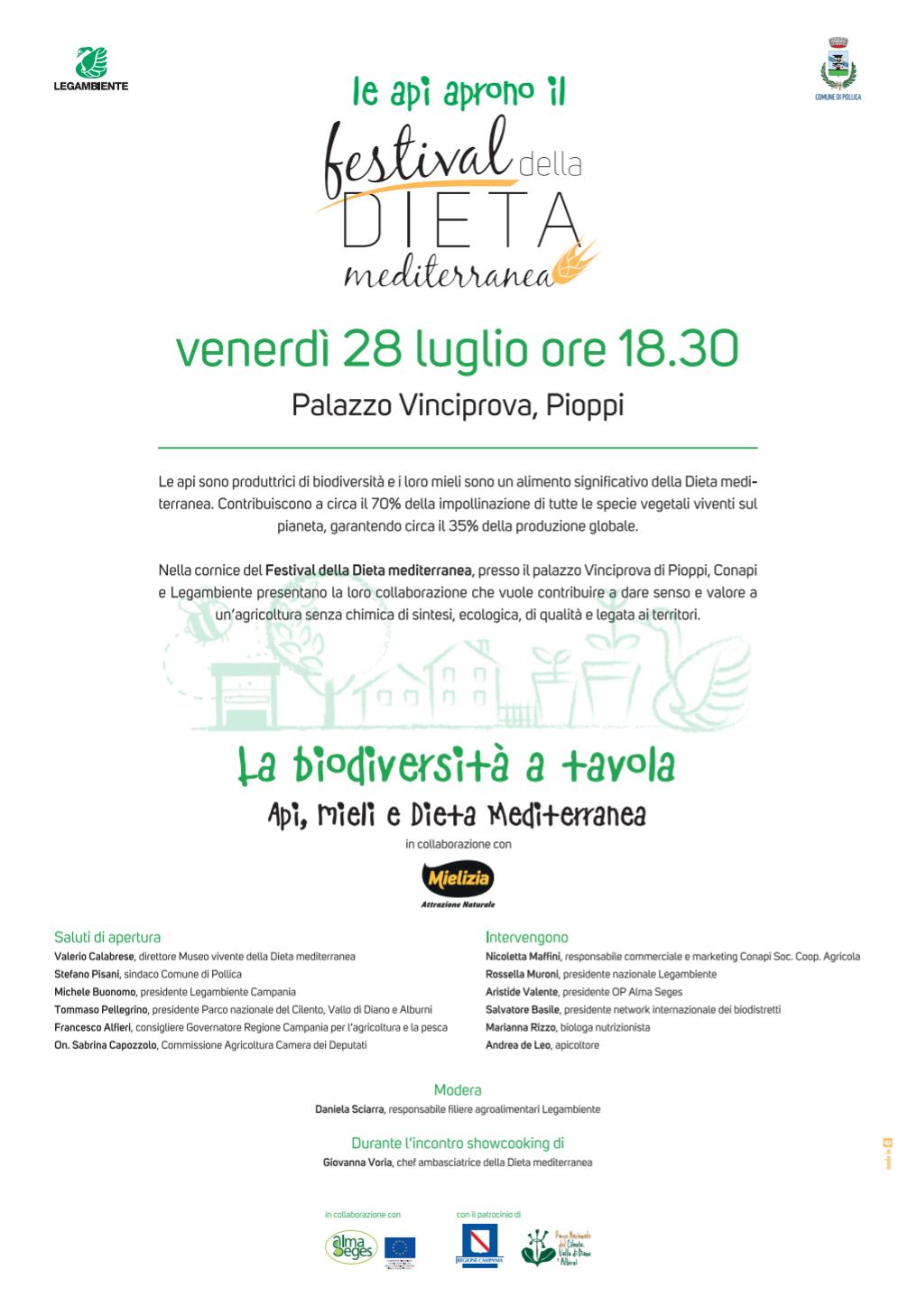 Festival della Dieta Mediterranea-Pioppi1