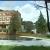 Contursi Terme: Il Parco delle Querce passa dalla Camorra alla Città