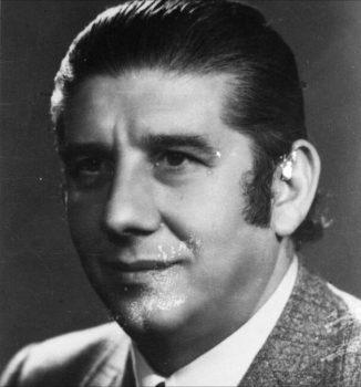 Mario Vignola