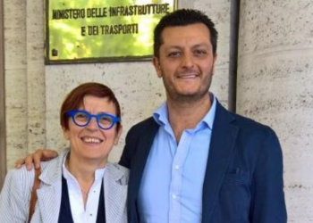 Cecilia Francese-Ugo Tozzi