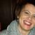 Albanella: Fulmine a ciel sereno sulla Giunta Josca, si dimette la Vairo