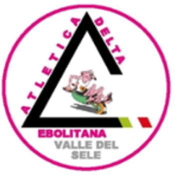 Delta Atletica Ebolitana