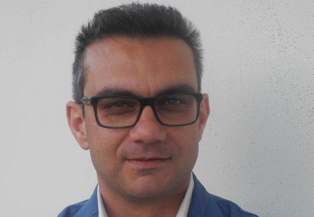 Roberto Cappuccio