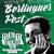 Eboli: Berlinguer Fest 2017