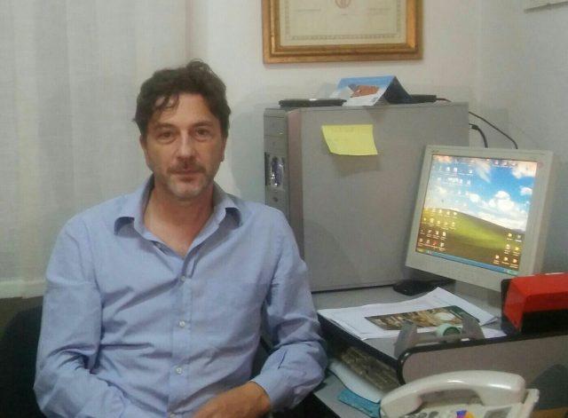 Vincenzo Fornataro