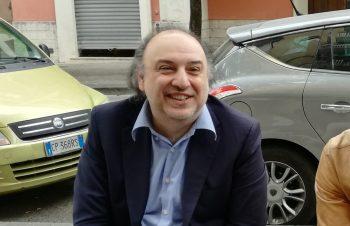 Cosimo Pio Di Benedetto