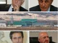 Battipaglia: Corteo contro l'Impianto di Compostaggio