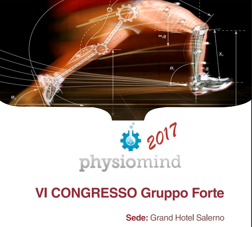 Physiomind-gruppo Forte