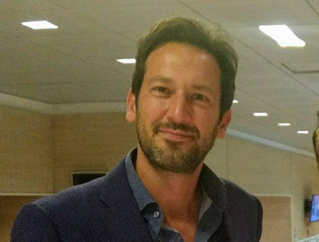 Michele Cammarano 2