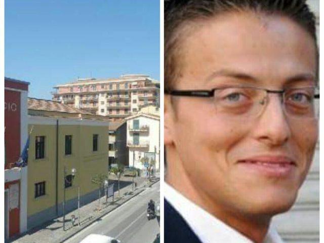 Via Ripa Eboli-Damiano Cardiello
