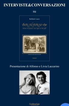 Presentazione-Eboli-Libro-Don Alfonso 1890...-Bruno Lauro