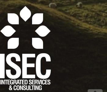 Isec-consulting