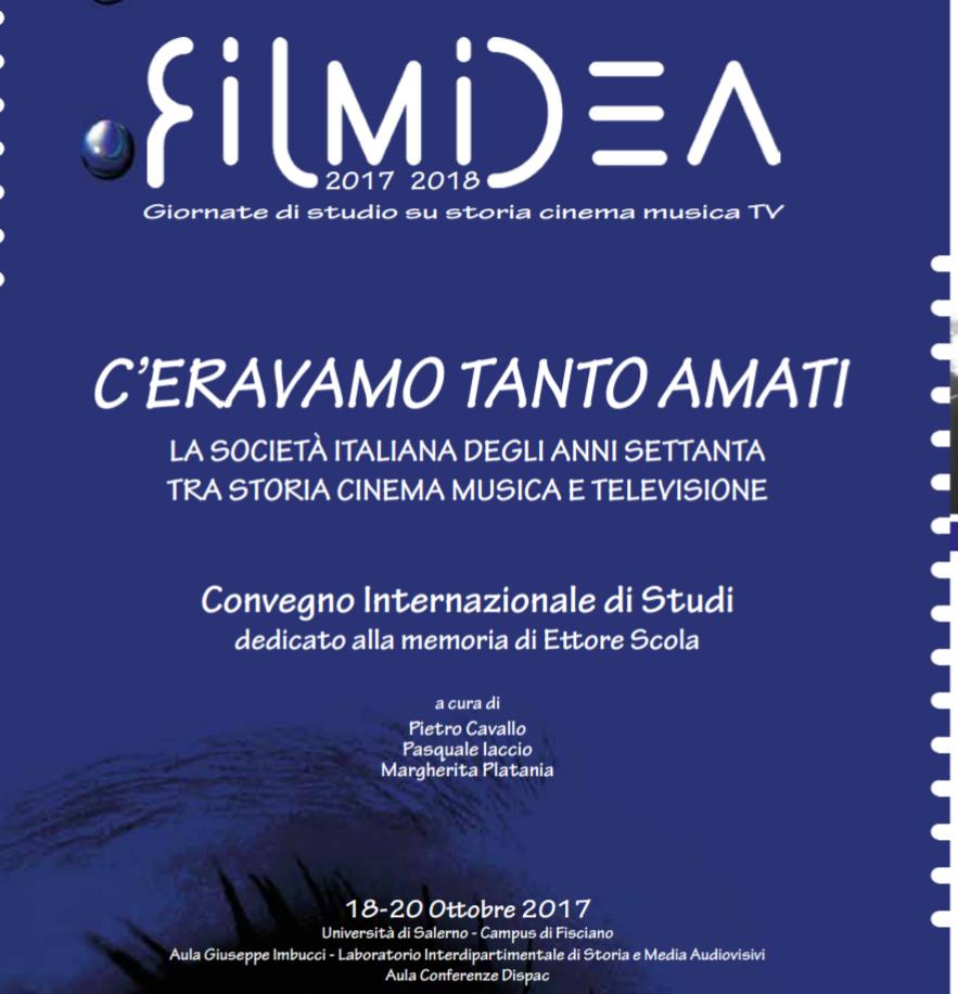 Filmidea