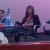 Successo per il Congresso Provinciale di FdI-AN di Salerno