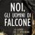 """Eboli: Presentazione del Libro """"Noi gli uomini di Falcone"""""""
