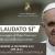 """""""Laudato Si"""": Convegno a Battipaglia sull'enciclica di Papa Francesco"""