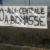 No all'Impianto a Biomassa: Continua la protesta e la raccolta firme