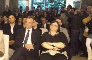 Massimo Cariello-Mariasueva Manzione