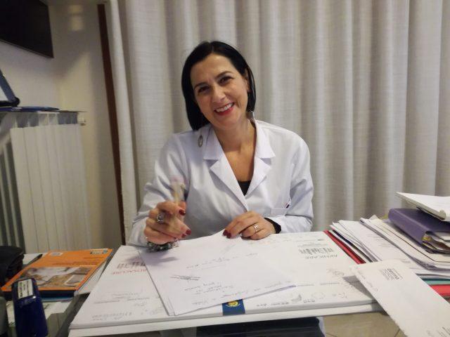 Elisabetta Fulgione