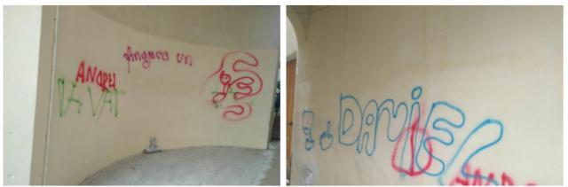 Eboli-vandali