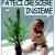 Un albero per ogni bimbo nato: Il Comune di Altavilla aderisce, il Meetup M5S esulta