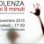 Battipaglia: Giornata internazionale contro la violenza sulle donne