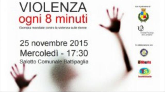 Battipaglia-Giornata-contro la violenza di genere