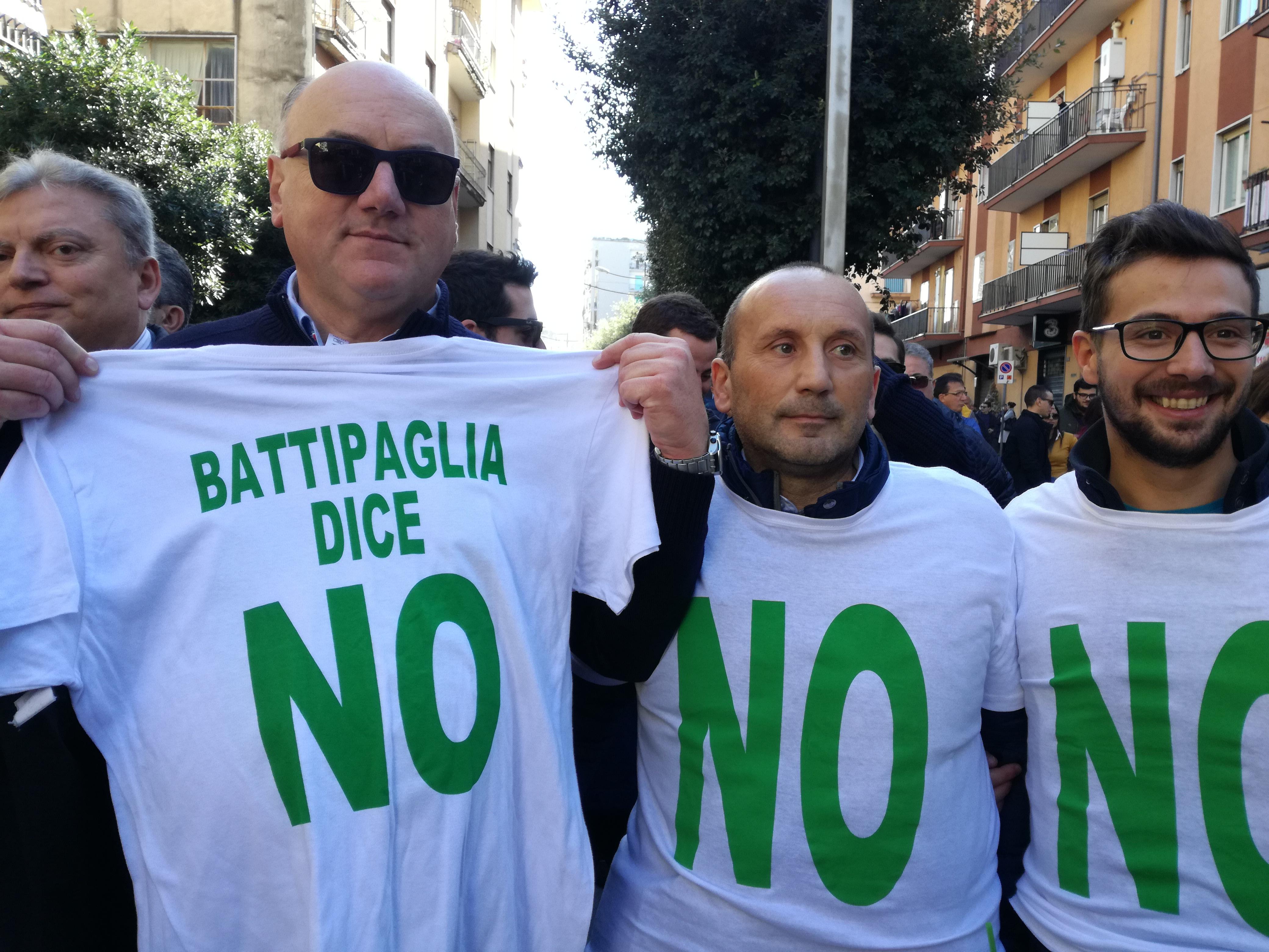 Sciopero Generale-compostaggio-Battipaglia-23 novembre34