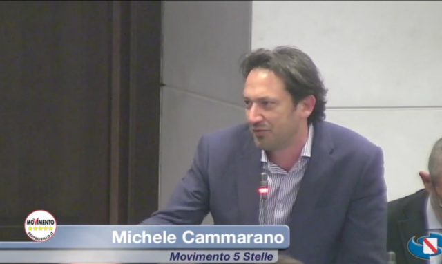 Michele Cammarano (1)